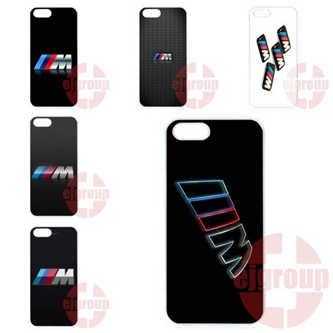 popular bmw x6 phone buy cheap bmw x6 phone lots from china bmw x6 phone suppliers on aliexpress