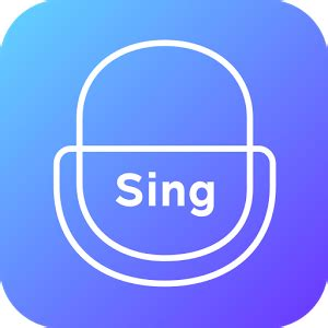 sing by apk app smart karaoke everysing sing apk for windows phone android and apps