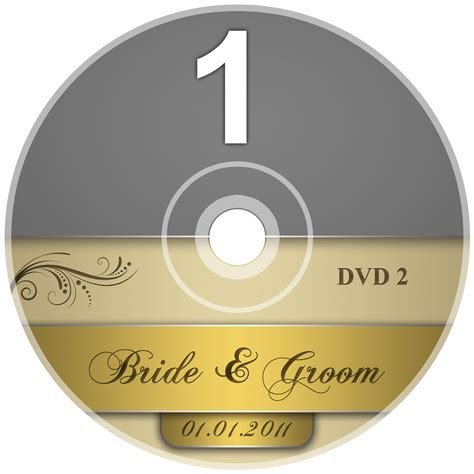 dvd label templates for photoshop 11 cd label psd template images avery cd label template
