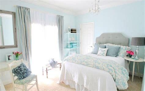 light blue and gray bedroom bedroom ideas pictures dormitorios juveniles femenino y en tonos pastel