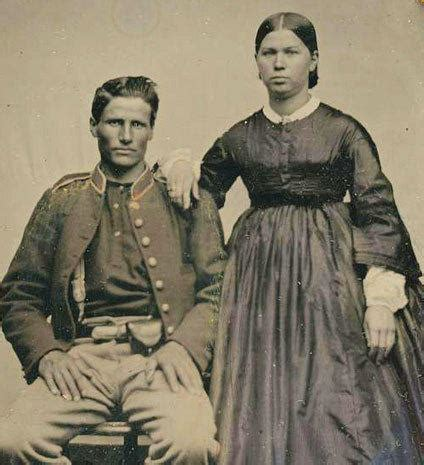 women of the civil war photo 1 pictures cbs news