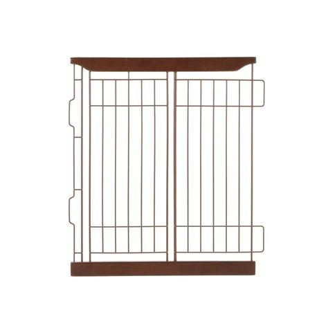 home depot kennel american kennel club 24 in x 20 in x 18 in small wire crate 308592akc the