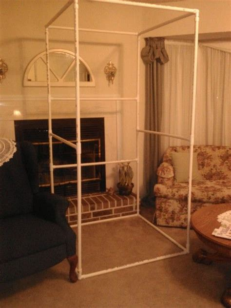 pvc pipe dressing room 1000 ideas about portable dressing room on dressing rooms mobile boutique and