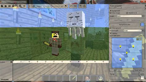 minecraft animation creator homeminecraft minecraft animation maker free program youtube