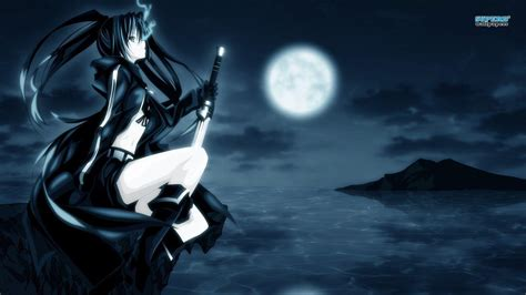X Anime Wallpaper by Anime Wallpapers 1366x768 Wallpaper Cave