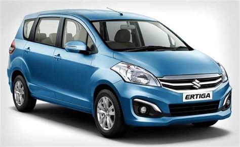all maruti suzuki car price maruti suzuki cars prices reviews maruti suzuki new cars