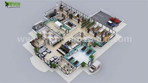 3d floor plan online 3d floor plan interactive 3d floor plans design virtual