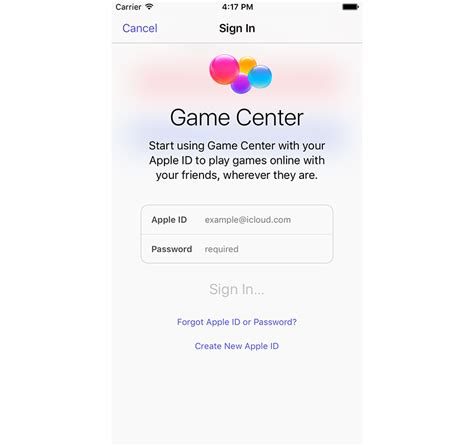 how to mod game center leaderboards game center and leaderboards for your ios app tbn