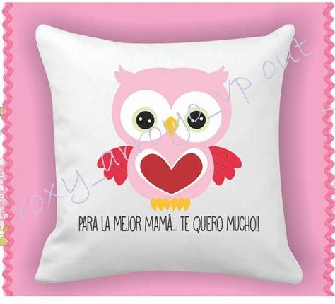 almohadas personalizadas con fotos almohadas personalizadas s 25 00 en mercado libre