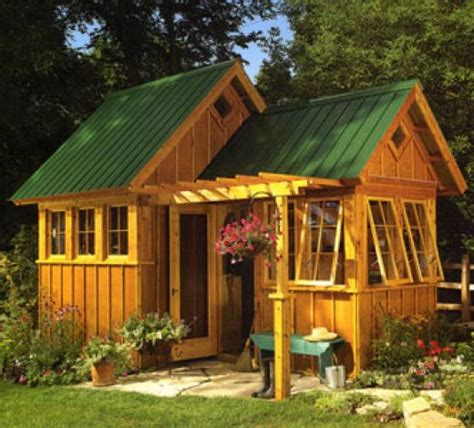 Beautiful Shed by Beautiful Wooden Storage Sheds And Designs Shed Diy Plans
