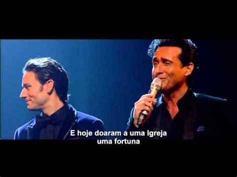 il divo hallelujah lyrics il divo hallelujah aleluya k pop lyrics song