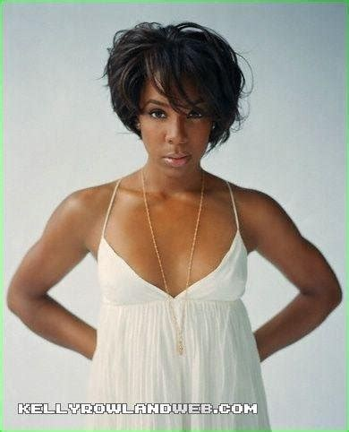 puglisi haircuts dc 17 best ideas about kelly rowland hair on pinterest