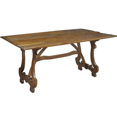 dining table farmhouse dining table