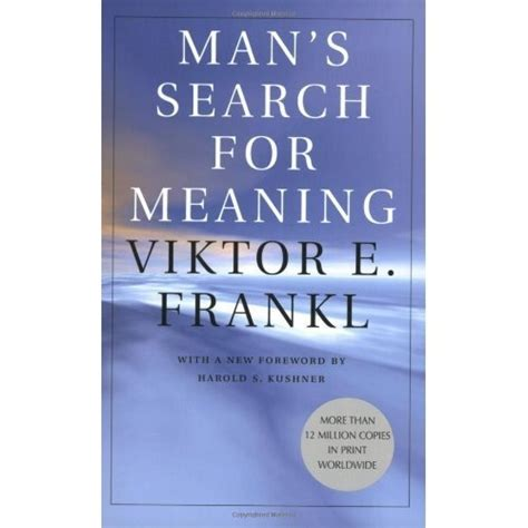 libro mans search for meaning 47 best books i ve designed images on book books and libri