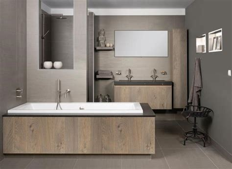 landelijke keukens en badkamers warmte en sfeer in een landelijke badkamer vrouwenblog nl