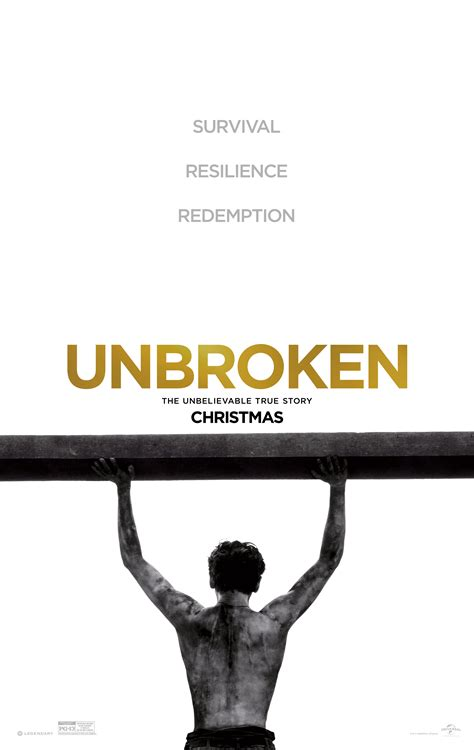 film unbroken angelina jolie jack o connell and more talk the making