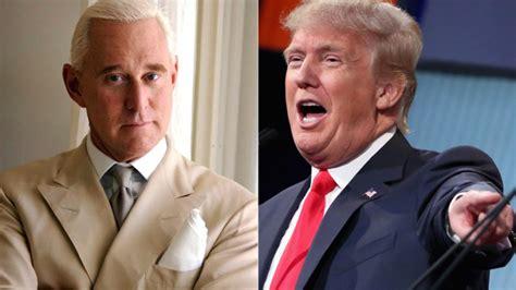 trump advisors and donald trump s top advisor quits caign he s losing