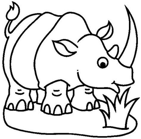 imagenes animales salvajes para dibujar im 225 genes de animales salvajes para colorear