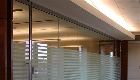 glass door rails all glass door rails sure grip glass door rails