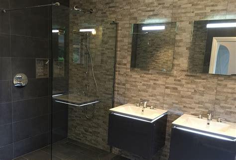 small bathroom solutions small bathroom solutions hawk interiors