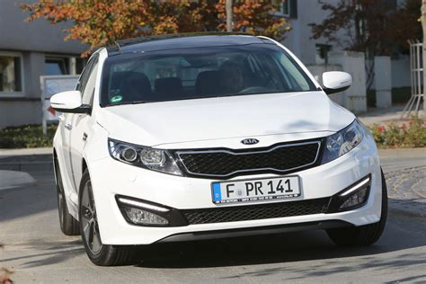 Kia Optima 13 404 Page Not Found