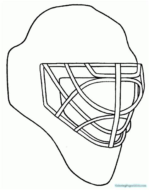 hockey christmas coloring pages hockey christmas coloring pages coloring pages for kids