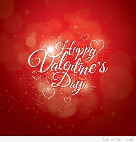 happy valentines day quotes for everyone happy s day 14 february wallpapers pics hd