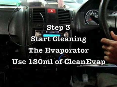 Evaporator Evap Cooling Coil Ac Honda Accord 83 Oring Sirip Kasar Be how to remove an evaporator ac dodge funnycat tv