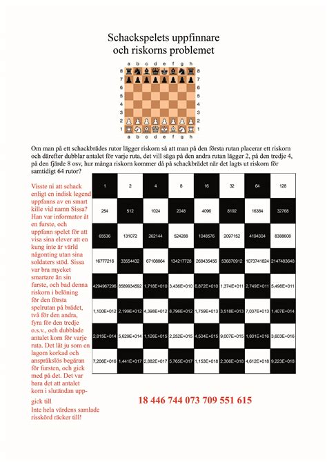 chess diagram editor chess steps method pdf editor osobopay