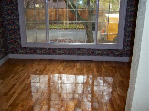 Cheapest Flooring Ideas Cheap Flooring Ideas Casual Cottage