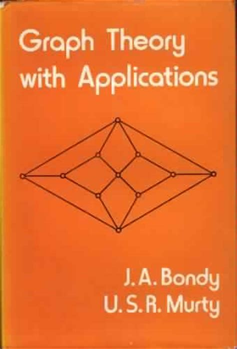 applying graph theory in ecological research books graph theory with applications top free books