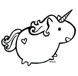 Unicorn Images Coloring Pages » Ideas Home Design