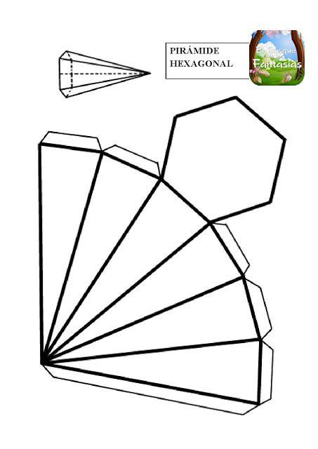 figuras geometricas una por una formas figuras geom 201 tricas 174 recortables infantiles
