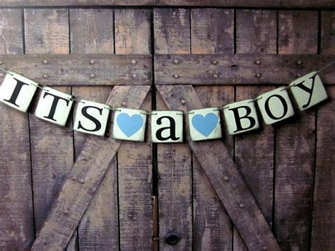 25  best ideas about Its A Boy on Pinterest   Babies nursery, Baby boy bedroom ideas and Nursery