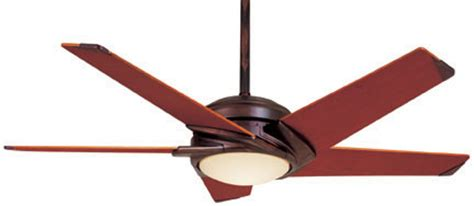 casablanca ceiling fan repair casablanca stealth ceiling fan free shipping repair parts