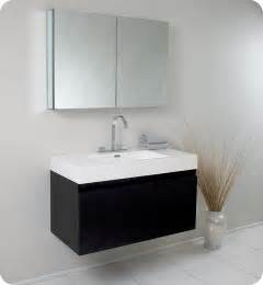 Modern Small Bathroom Vanities Kbauthority Your Kitchen And Bath Authority Best Price On Kitchen Sinks Faucets Bath