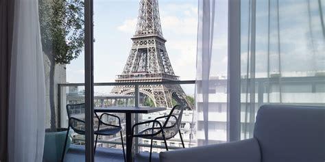 best restaurant paris top luxury restaurants at paris with unique design lighting