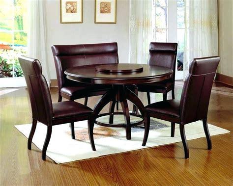 costco kitchen tables canada