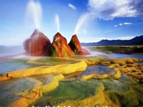 imagenes extraordinarias rocas extraordinarias youtube