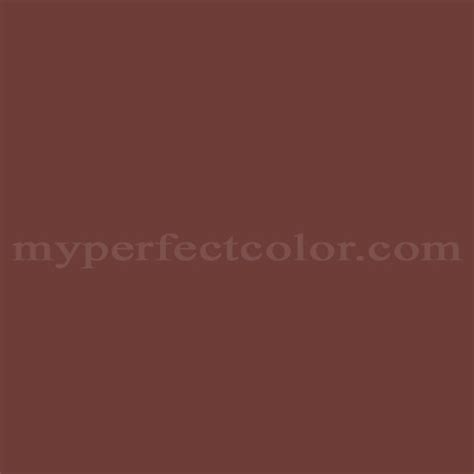 behr 160f 7 burnished mahogany match paint colors myperfectcolor