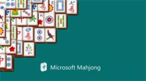 microsoft mahjong themes 11 best images about more games by arkadium on