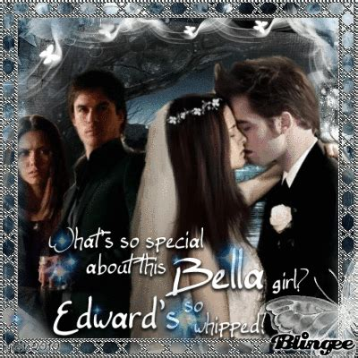 and edward whats my name what s so special about this edward s so