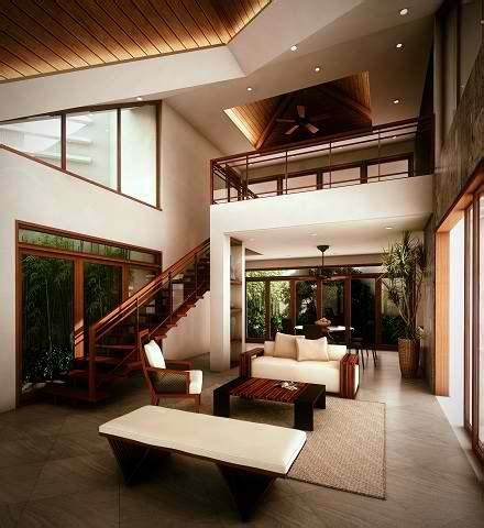 modern bahay kubo interior design www pixshark com images galleries with a bite modern bahay kubo this is it future tense