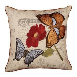Decorative Throw Pillows Decor Pillows All About Decor Pillows And Throw Pillows