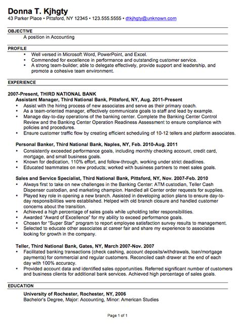 resumes sles 2014 resume team a good way to get