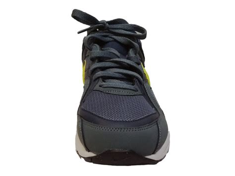 Nike Airmax Free Size 39 43 nike air max go strong s shoe sport flash plus