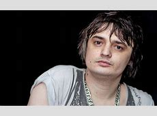 Pete Doherty wants to go to rehab once again - Indian Express Indian Fashion For Kids
