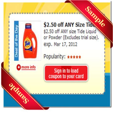 printable canadian tide coupons tide printable coupon december 2016