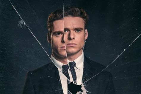 bodyguard actor game of thrones who is richard madden former game of thrones actor stars