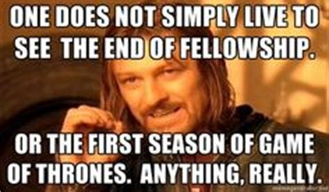 Sean Bean Meme Generator - 1000 images about one does not simply on pinterest